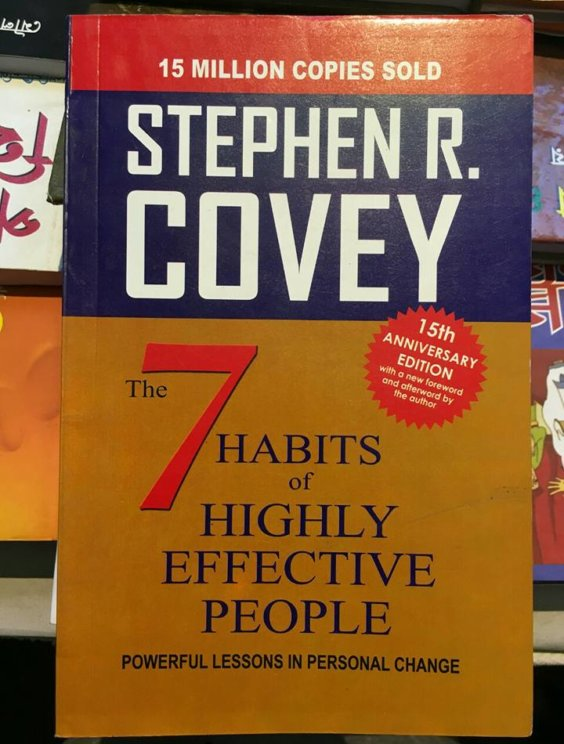 stephen r covey 7 habits pdf indonesia