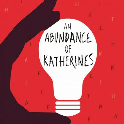 An Abundance of Katherines Novel